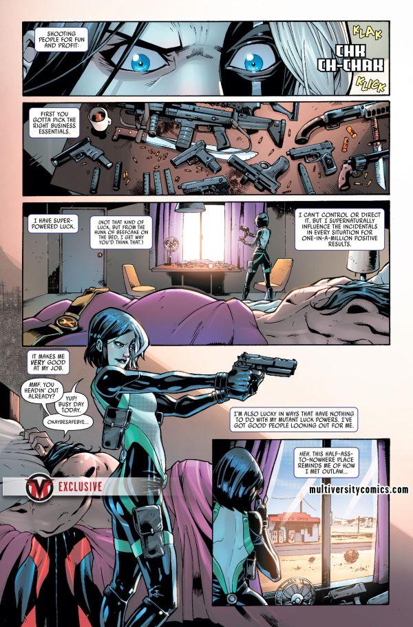 Domino-Annual-1-Page-1