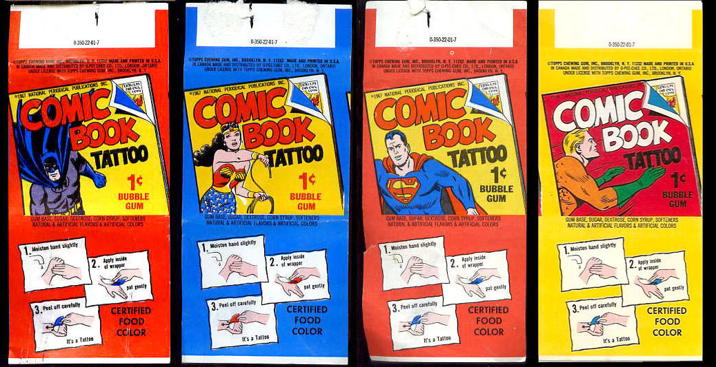1967-tattoo-wrappers
