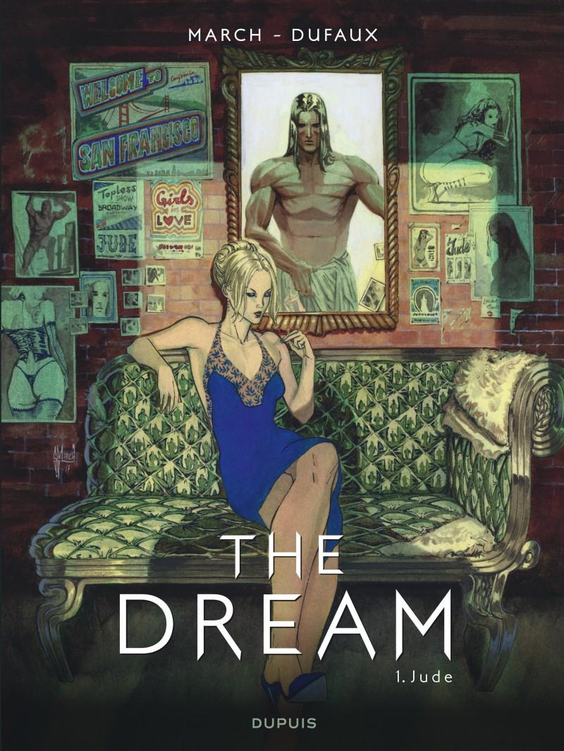 the-dream-dufaux-bd-volume-1-simple-298740