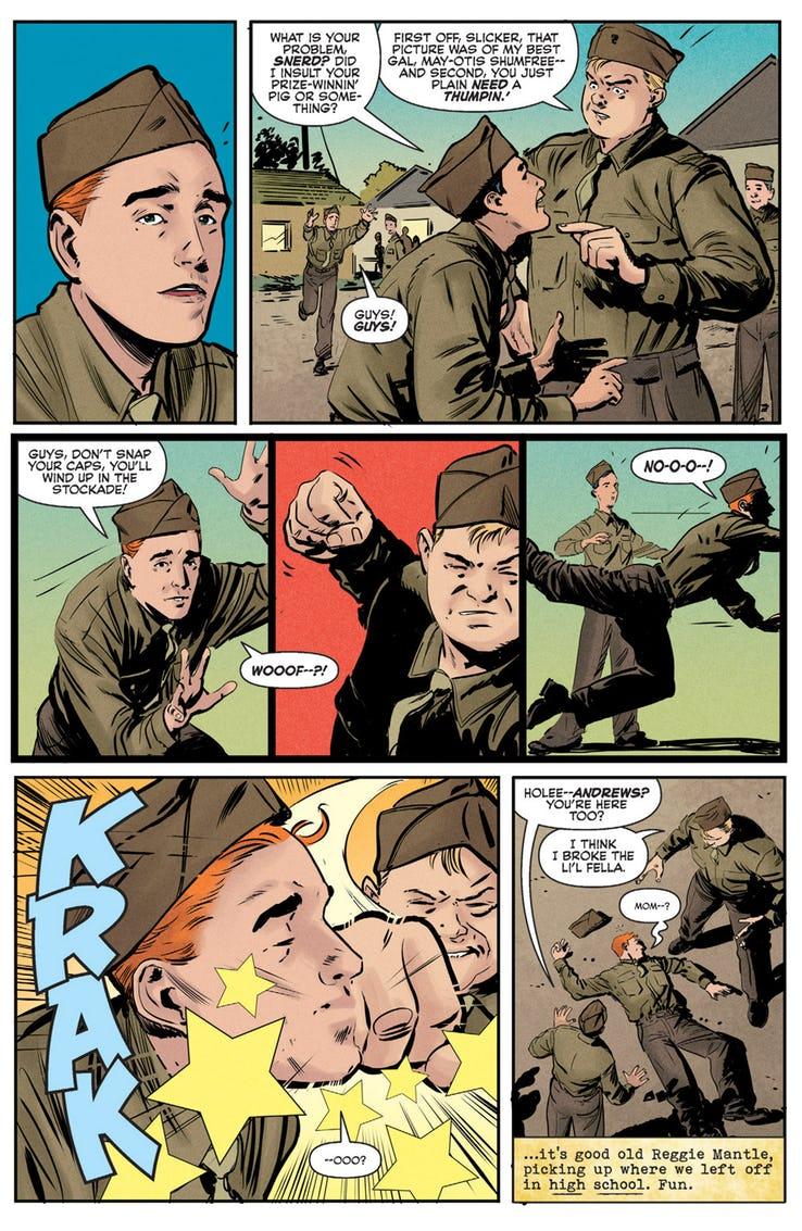 Archie1941-03-2