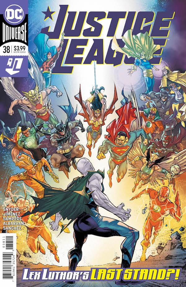 2 - Les comics que vous lisez en ce moment - Page 4 F23c0698b5bd151e1ee666036bc0b024db2e10cb
