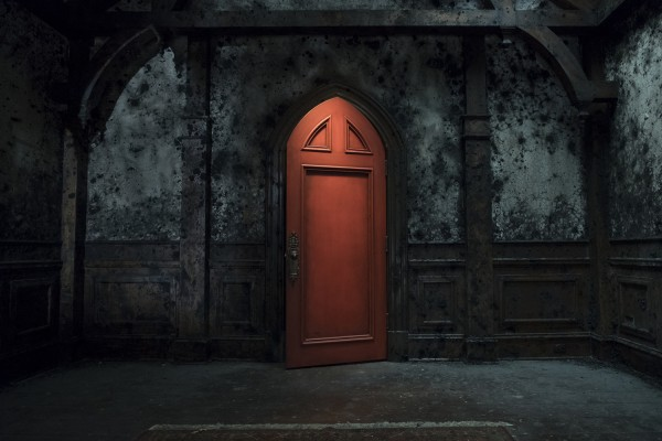 the-haunting-of-hill-house-door-600x400