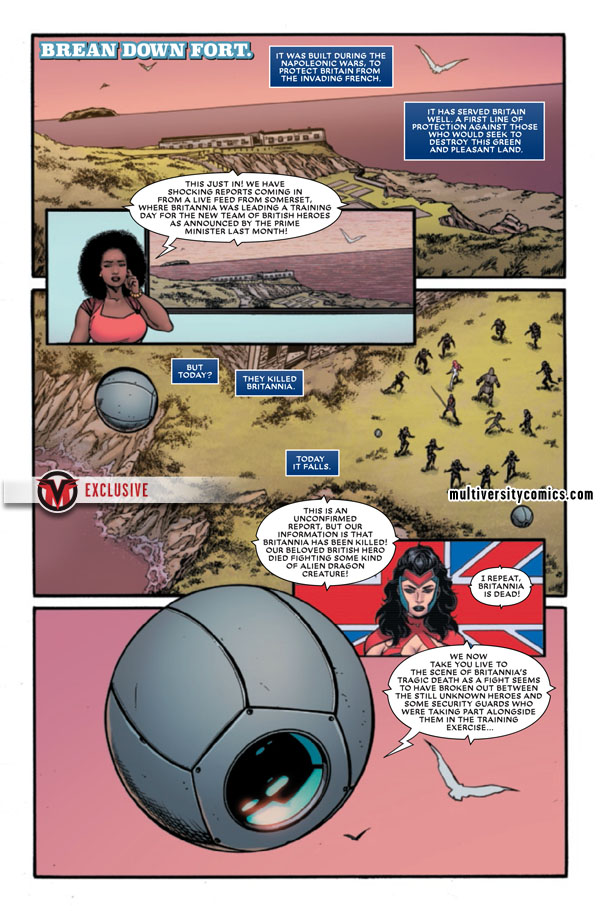 The-Union-issue-2-preview-page-3
