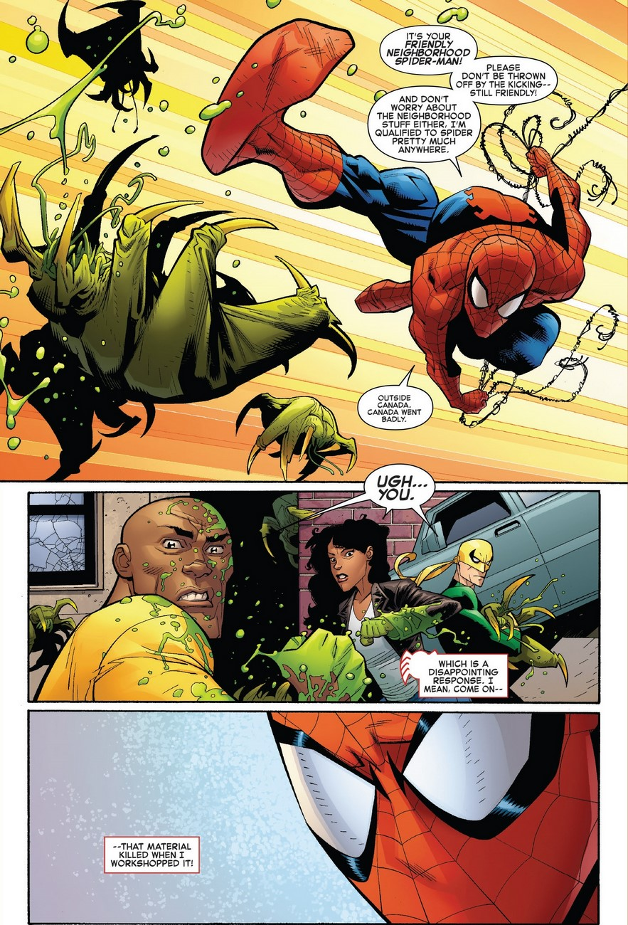 amazingspiderman12