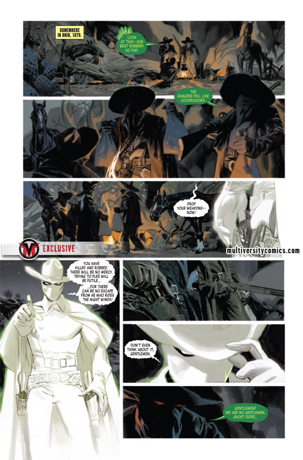 Marvel-issue-4-preview-page-2