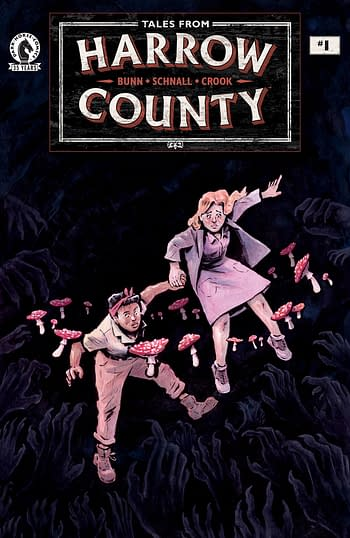 HarrowCounty2