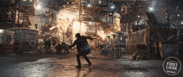 ready-player-one-movie-image-600x253