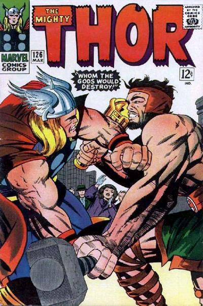 thor-1966-a-1996-v1-comics-volume-126-simple-31537