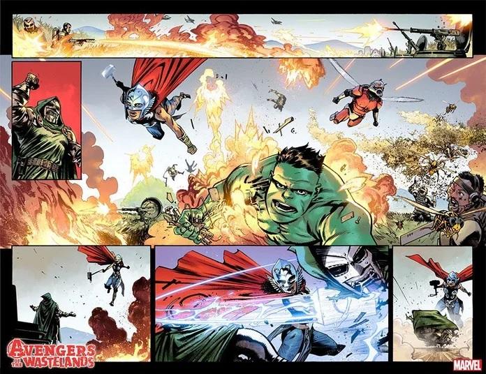 avengers-of-the-wasteland-3