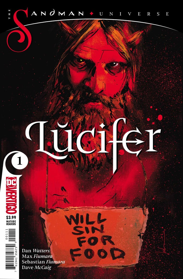 Lucifer-Comic-1-Cover