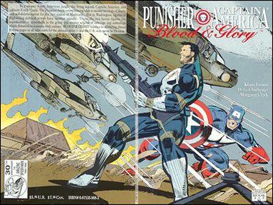 PunisherCapAmerica-Cover3