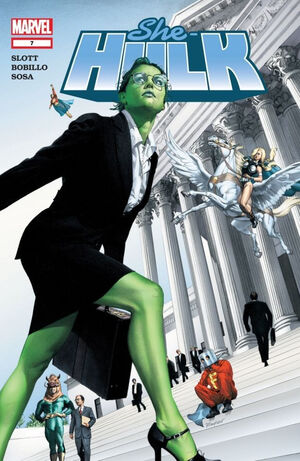 She-Hulk_Vol_1_7