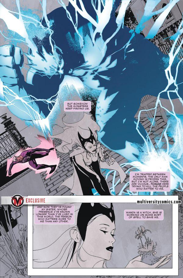 Quicksilver-No-Surrender-3-Page-3
