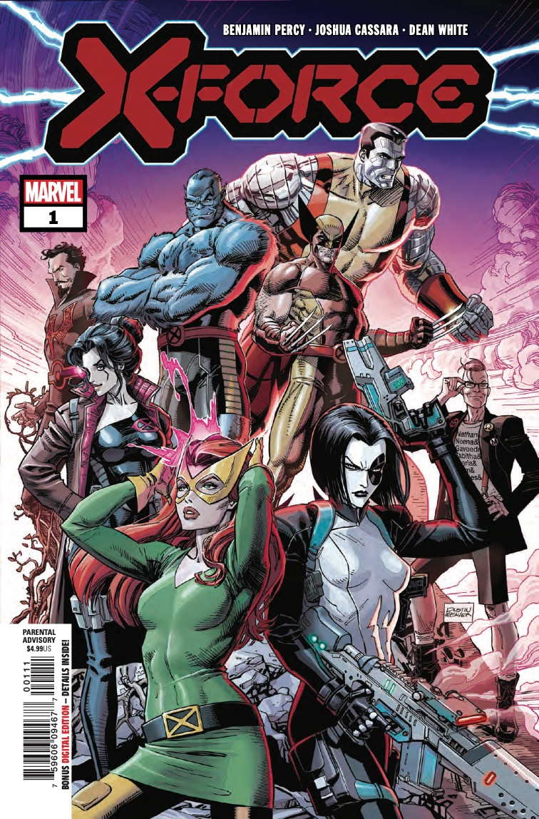 XFORCE2019001_Preview