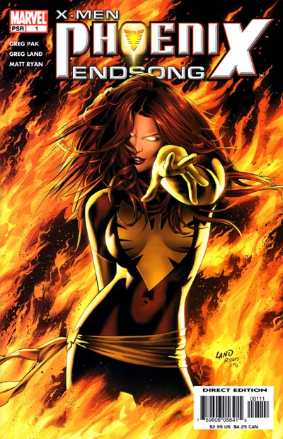x-men-phoenix-endsong-comics-1-issues-238337