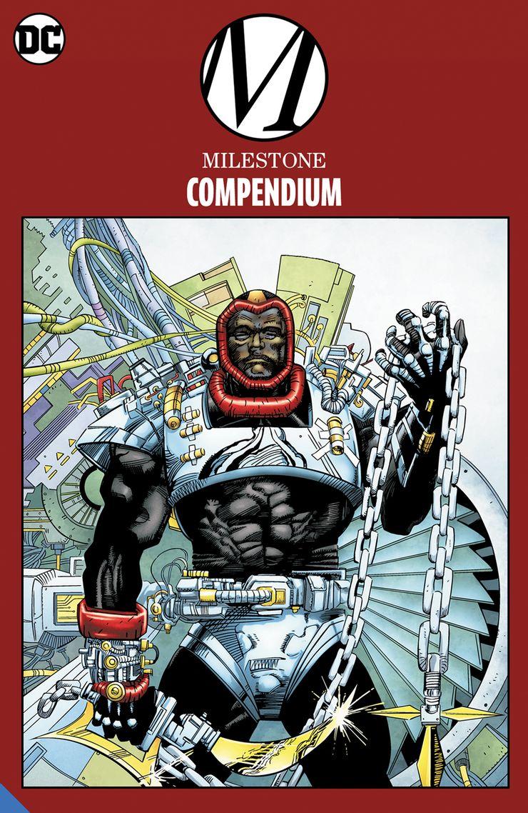 milestonecompendium-adv