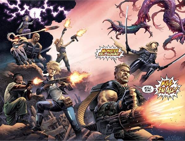 Monster-Kill-Squad-Cover