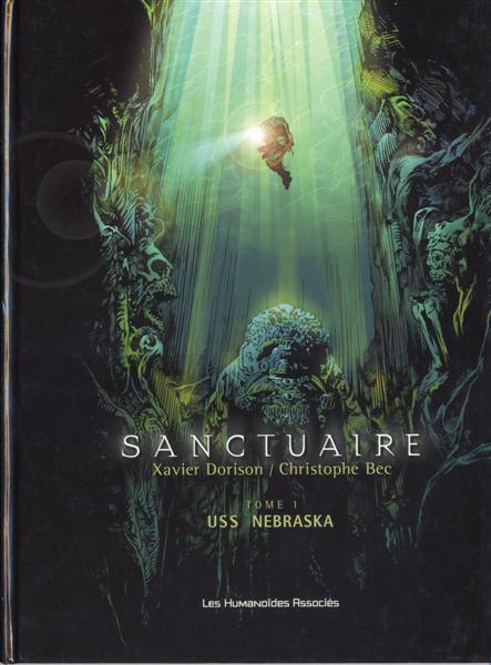 sanctuaire1-cover