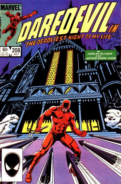 Daredevil_Vol_1_208