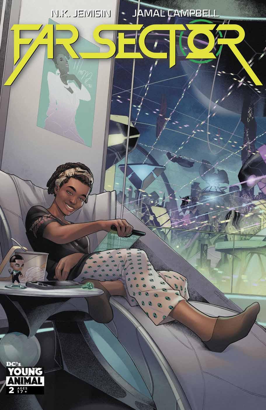 Tag 2 sur DC Earth - Forum RPG Comics F4baa235a4410b335423002c3e13e0df07965ec9