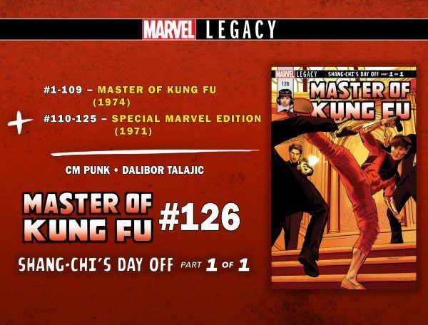 MASTER_OF_KUNG_FU_LEGACY_CHART-600x456