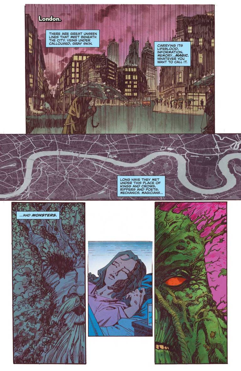 The-Swamp-Thing-5-3