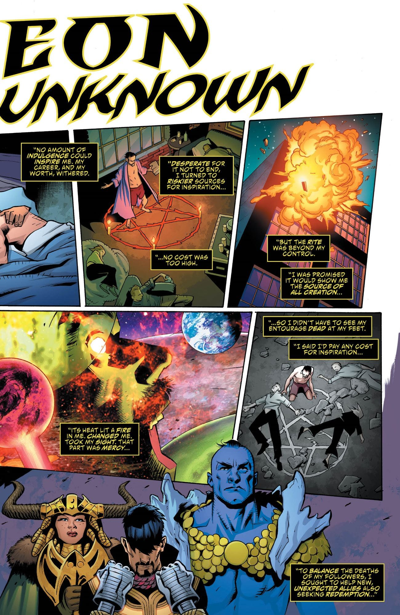 DC-Unexpected-Comic-Preview-3