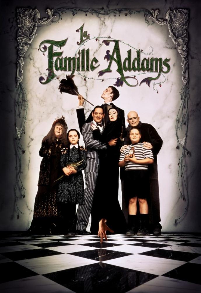 la-famille-addams-film-3910