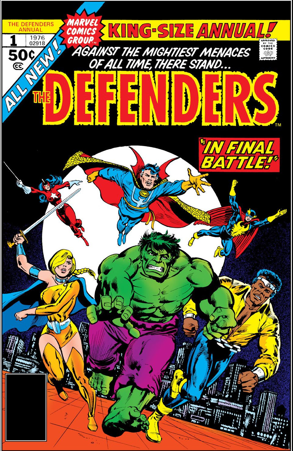 Defenders_Annual_Vol_1_1