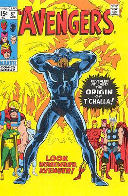 avengers-comics-87-issues-v1-1963-1996-11244