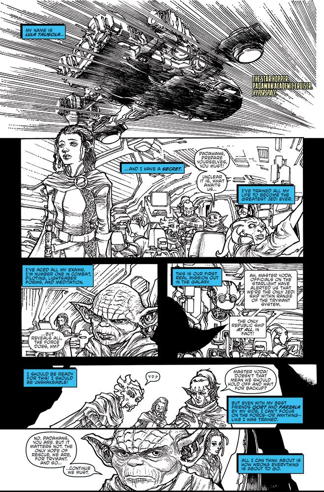 star-wars-high-republic-adventures-1-preview-2