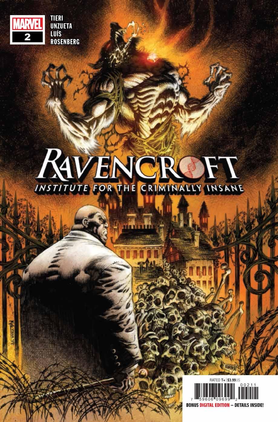 ravencroft2c