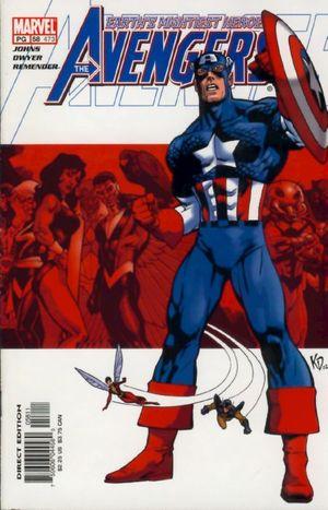 Avengers_Vol_3_58