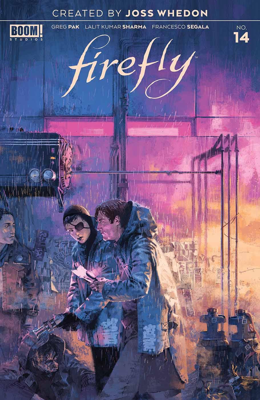 firefly14a