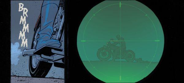 Vigilante_Southland-2