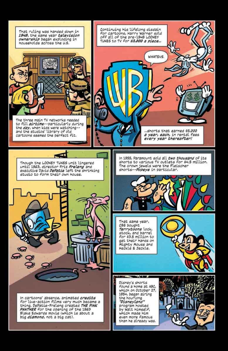 comicbookhistory43
