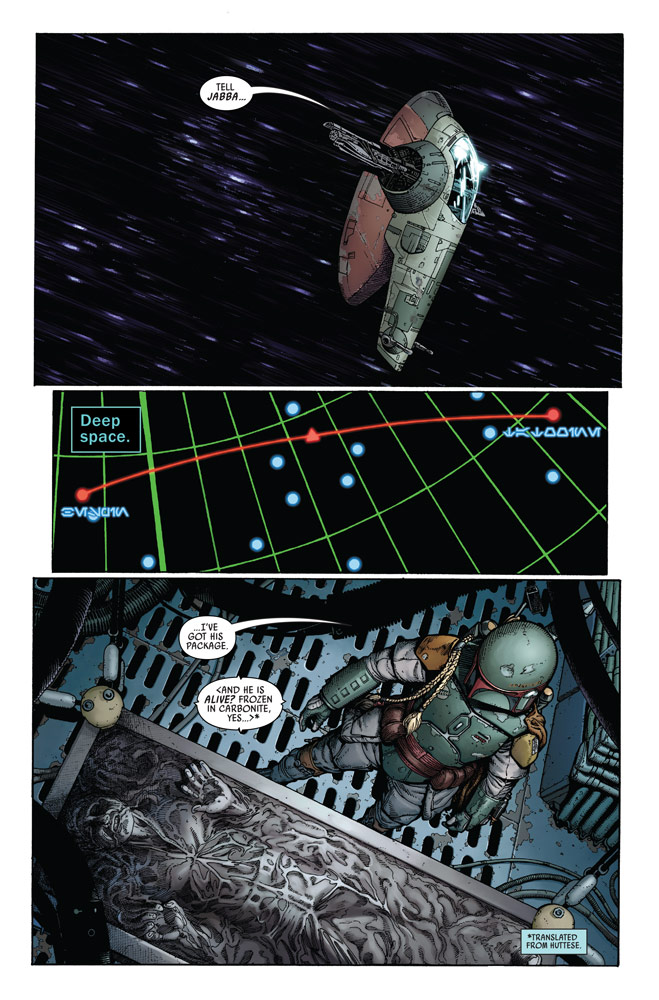 star-wars-war-of-the-bounty-hunters-alpha-1-Preview-2