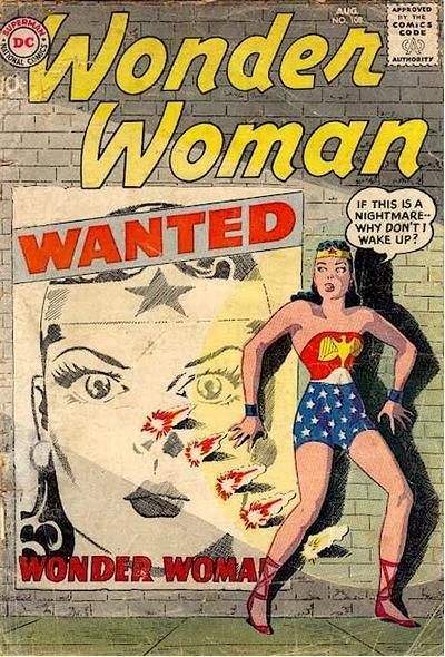 WW-vol1-108