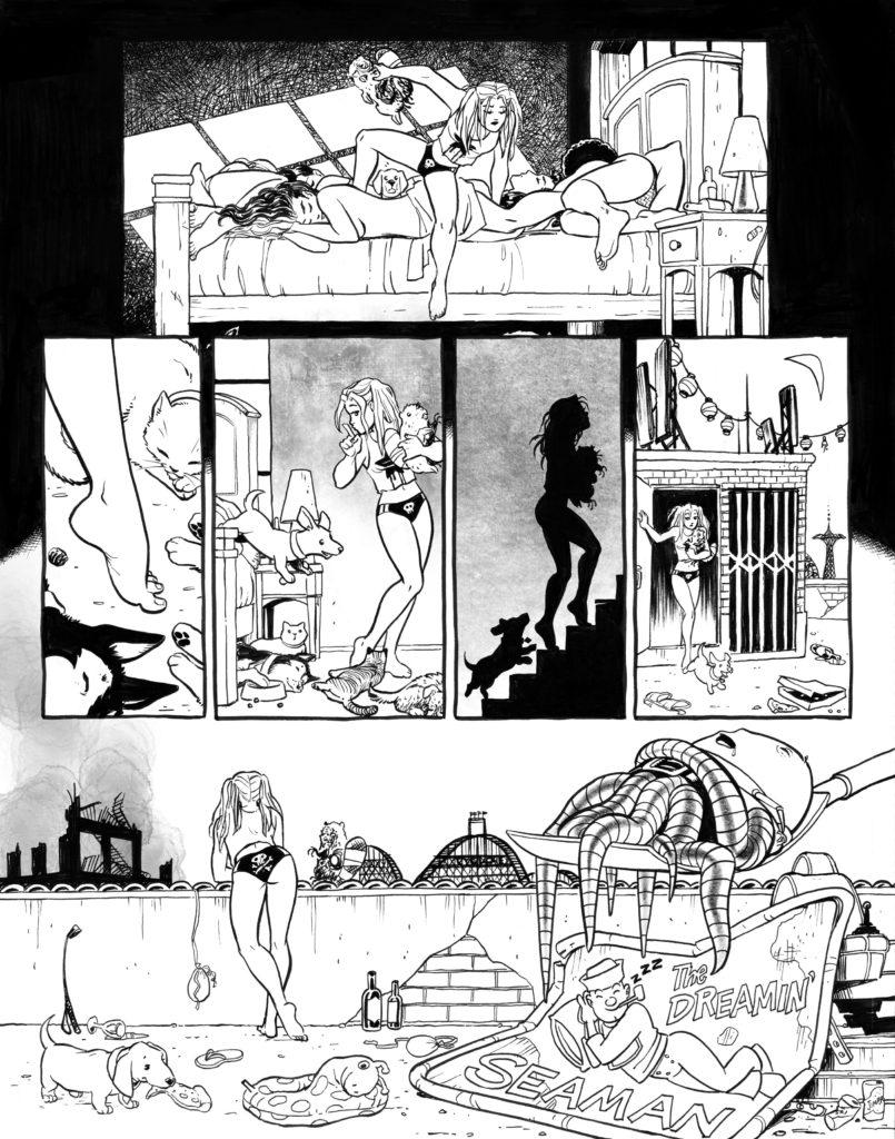 HQ-Bop6Conner-pg01