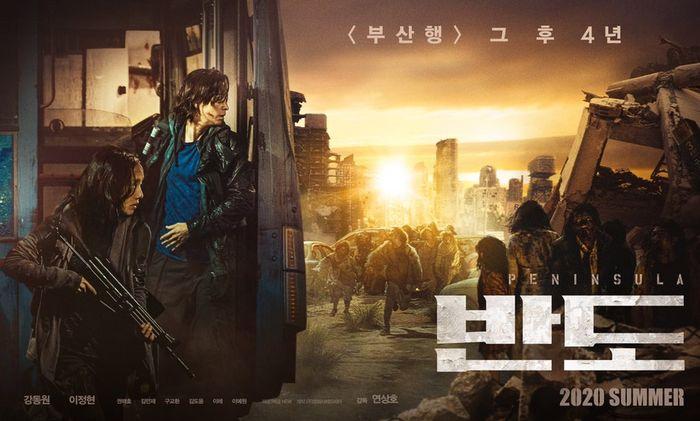 poster-resmi-sekuel-train-to-busan-peninsula-1