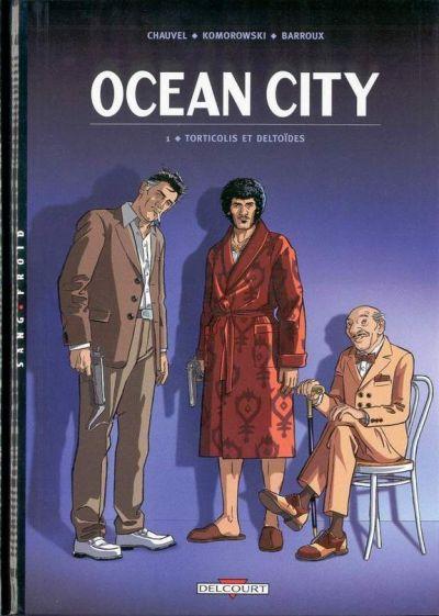 oceancity01