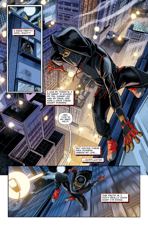 Marvel_Action_Spider_Man_02-pr-3