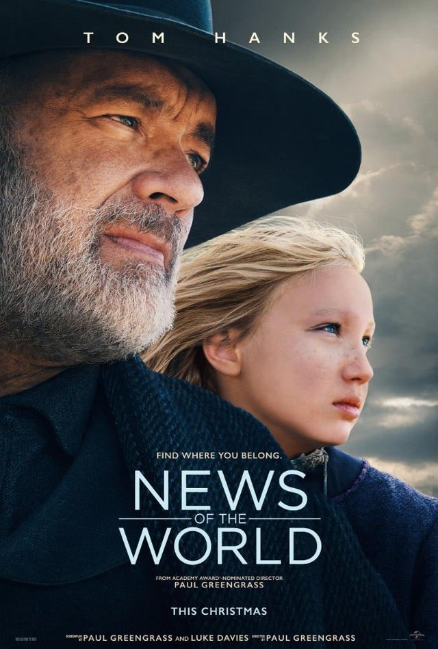 news-of-the-world-poster
