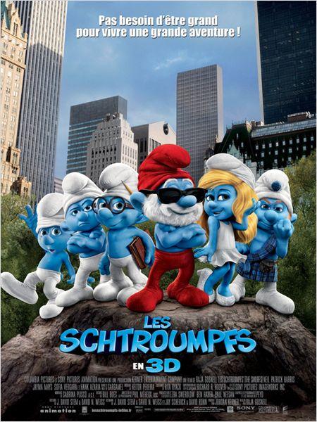 les-schtroumpfs-film-2574