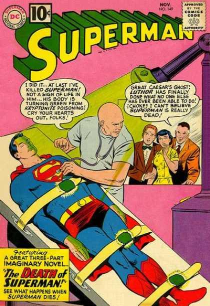 superman-comics-149-issues-v1-1939-a-1986-21154