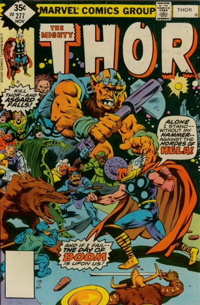 thor-comics-277-issues-v1-1966-a-1996-34984