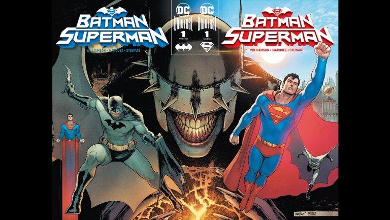batman-superman_announcement-publicity-h_2019