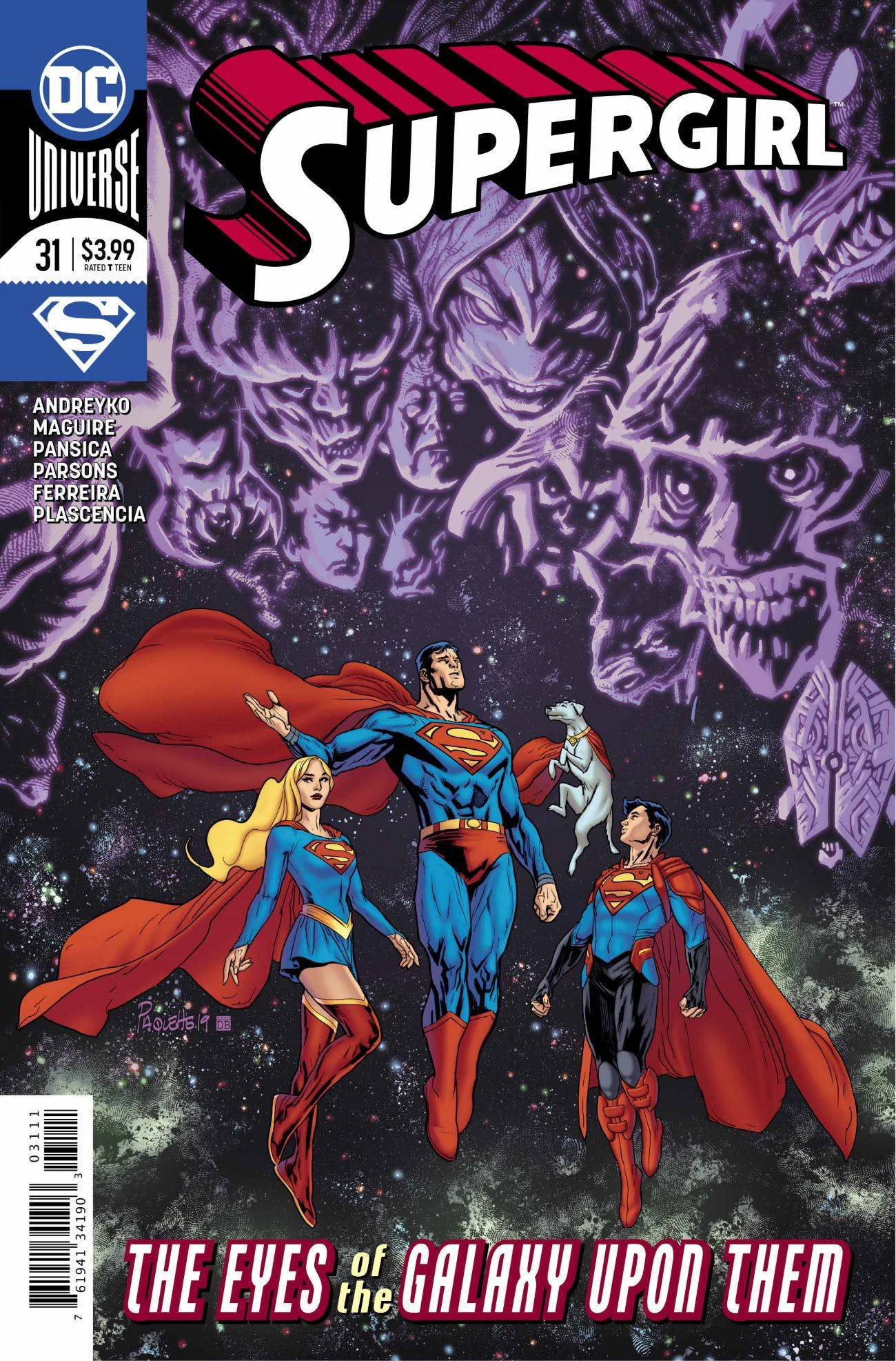 Supergirl-31-Preview-Cover