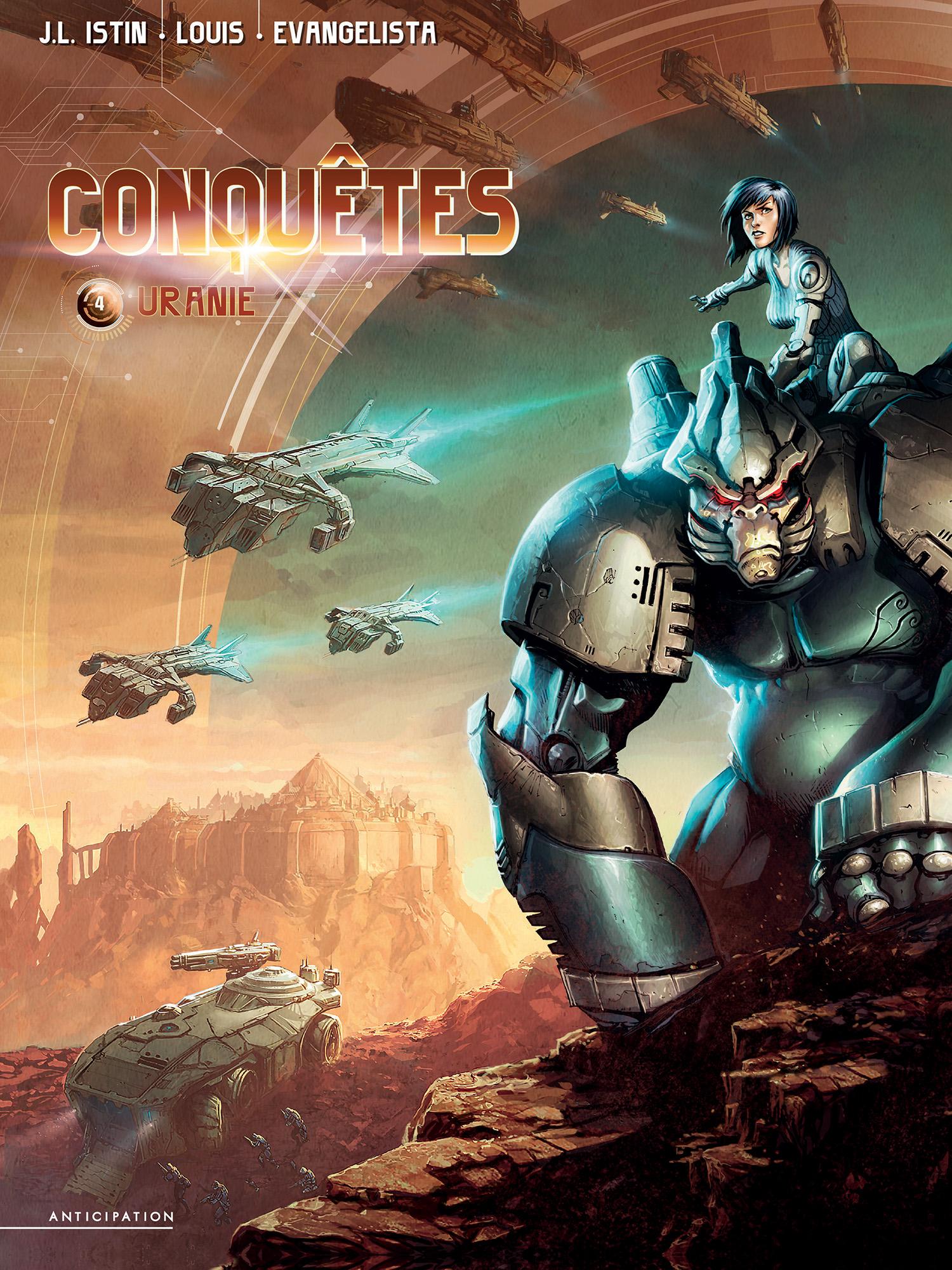 conquetesT4