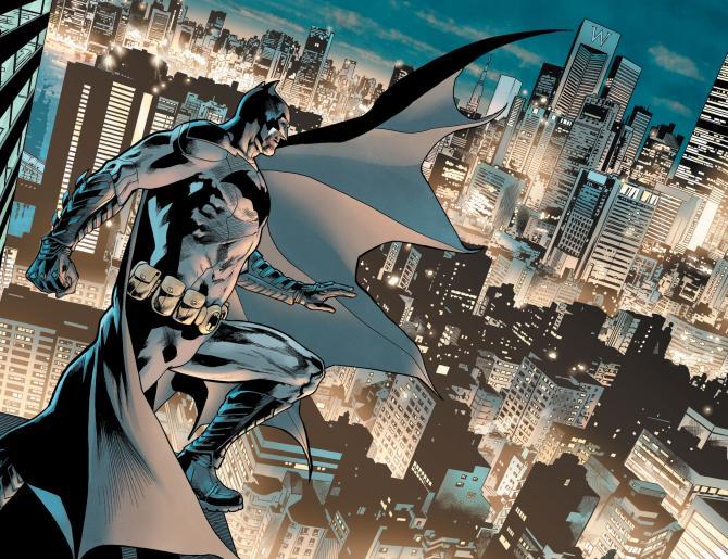 Batmans-Grave-1-spoilers-D